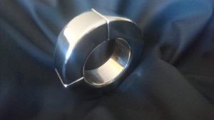 MEO Magnetic Ball Weight