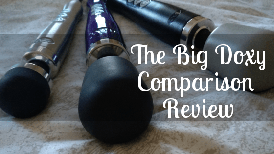The Big Doxy Comparison