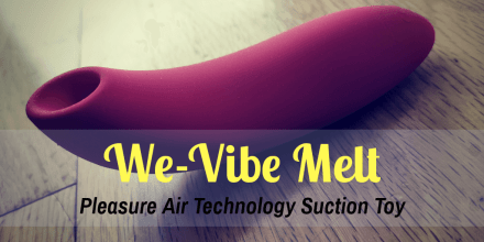 image titled we-vibe melt