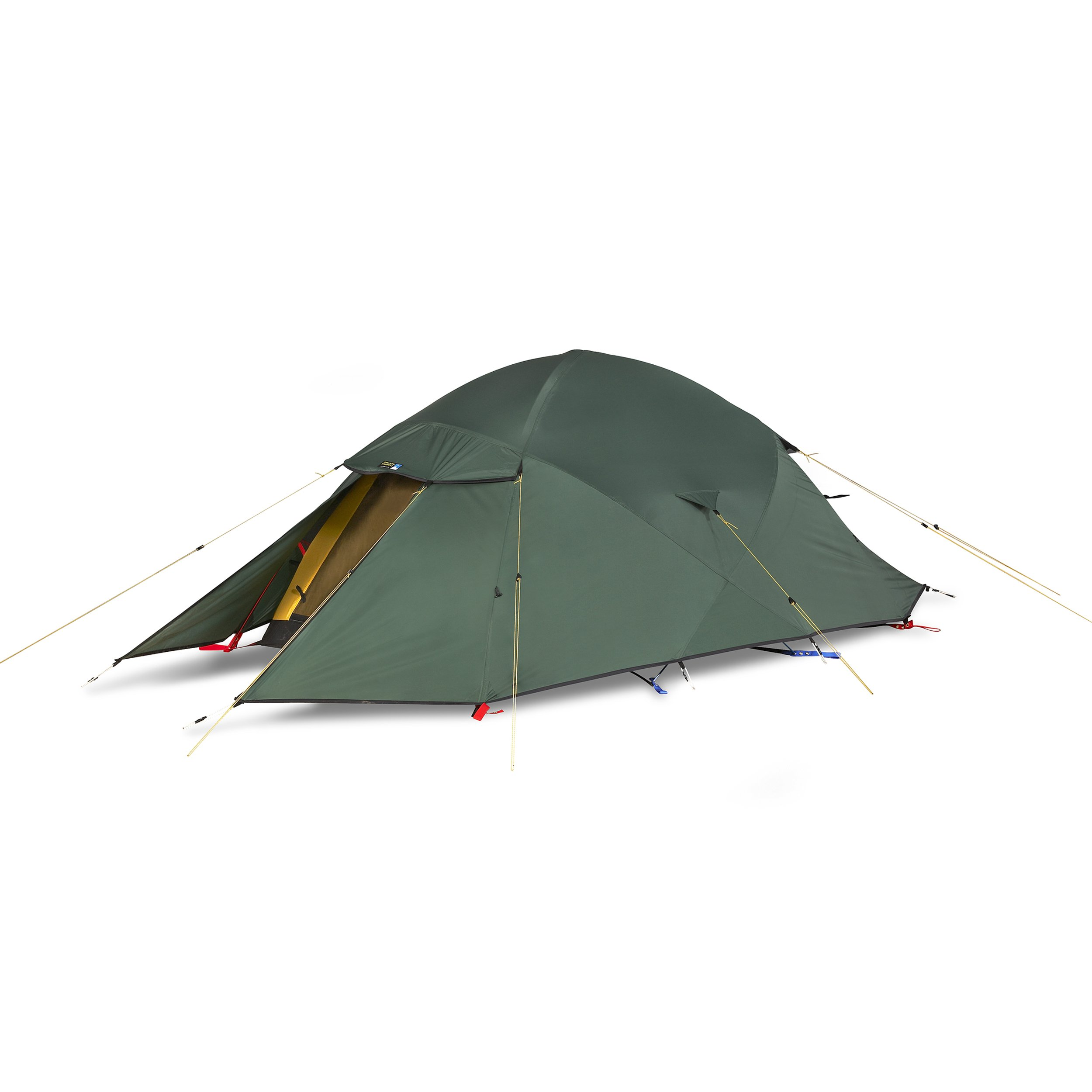 Mountain Equipment Tents & Click To Enlarge  Mountain