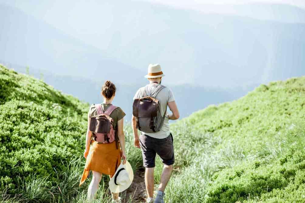 visite des chai de porto Taylor's au Portugal