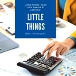 Recette simple, rapide et gourmande du gâteau magique à la vanille. Etape de préparation de la génoise. une seule préparation, une cuisson