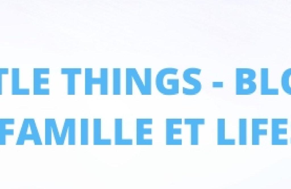 Recette simple, rapide et gourmande de biscuits sables de noel aux epices