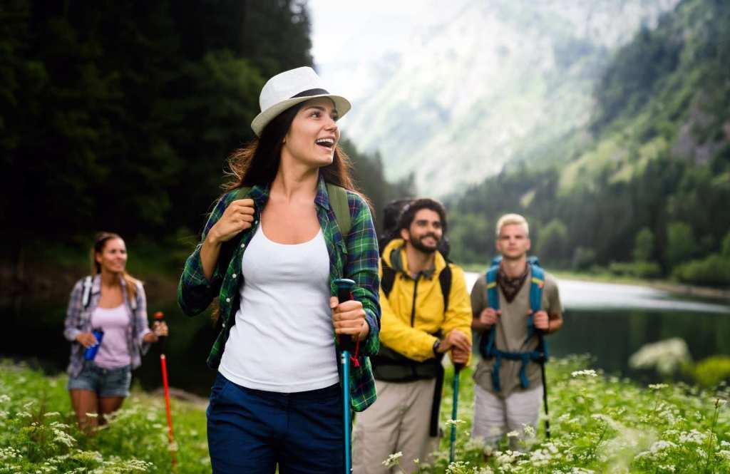 recette du chocolat chaud aux épices de noel