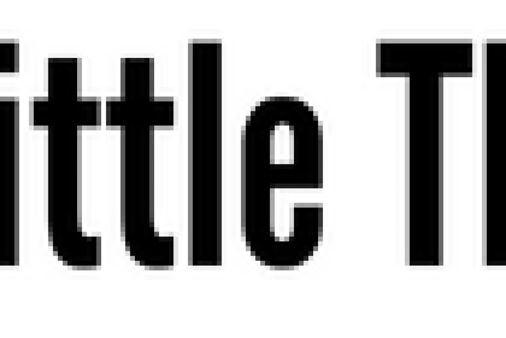 Recette simple, rapide et gourmande du gâteau rémois aux amandes et aux biscuits roses fossier de Reims.