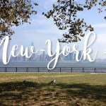 Voyage, mes incontournables pour visiter new-york