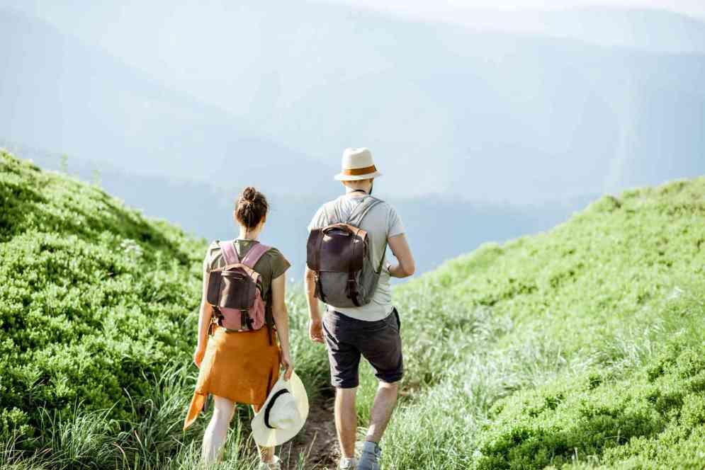 Voyage, mes incontournables pour visiter new-york, quartier de brooklyn, bridge, pont