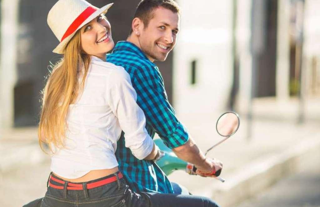 Recette simple, rapide et gourmande de one pot pasta, spaghetti aux boulettes de boeuf et a la sauce tomate, oignons, basilic
