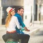 Recette simple et gourmande d'un dessert mousse rose à l'indienne
