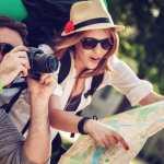 recette simple et gourmande de banana bread, un gateau à base de bananes bien mûres