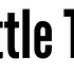 recette simple et gourmande de layer cake à base de noix de coco, ananas, glaçage à la mascarpone et cream cheese pour les un an de bébé