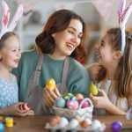 Filet mignon de porc à la crème et aux champignons, une recette classique de grand-mères prêtes en 30 minutes et tellement savoureuse accompagné de purée maison.
