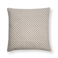 1019094_oliver-bonas_gift_grey-horizontal-block-striped-cushion