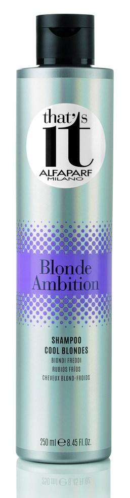 apg-that-s-it-blonde-ambition-shampoo-pf013176-fla-250