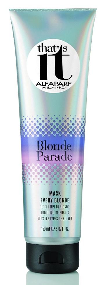 apg-that-s-it-blonde-parade-pf013180-tub-150