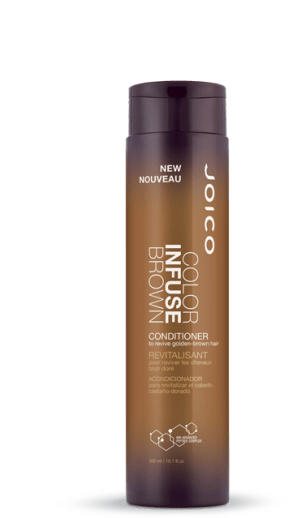 ColorInfuse-Brown_Conditioner