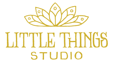 Little Things Studio