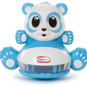Little Tikes Wobblin Lights Panda Zoom In