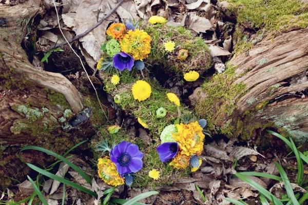 funeral-flower-word-tributes-essex