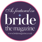 Little-Tin-Shed-featured-Brides-magazine