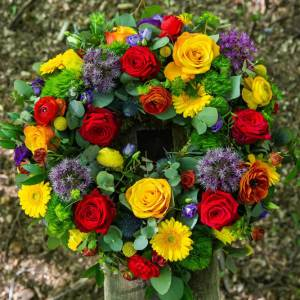Little-Tin-Shed-Funeral-flowers-Essex-memorial-wreath-tribute