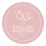 Little-Tin-shed-fetured-the-English-wedding-blog