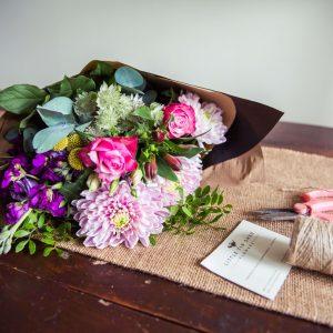Essex-Florist-funeral-Flowers