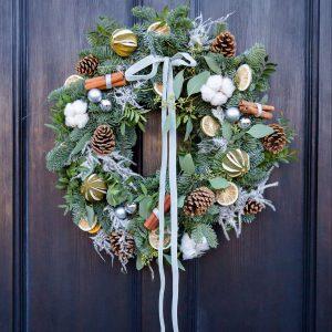 Christmas_door_Wreath
