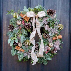 Christmas_door_wreaths