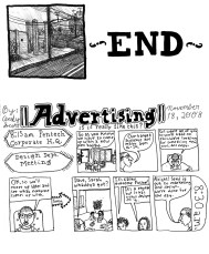 comic journal 4