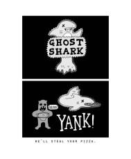 ghostshark1