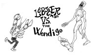 lobsterman_vs_windego