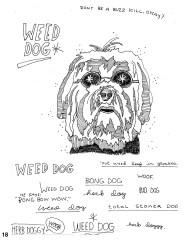 steph_WeedDog