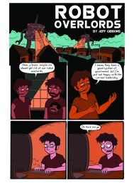 Robot Overlords 1_Andromeda Version