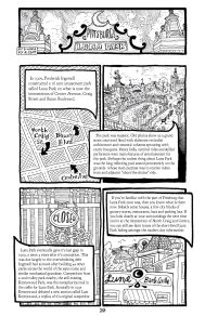 Issue 4 Layout_Page_27