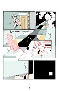 Issue 5 Layout_Page_07
