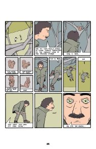 Issue 5 Layout_Page_28