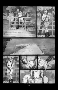 Issue 6_Page_39