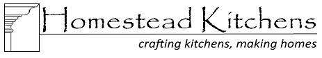 Company Logo (Optional)