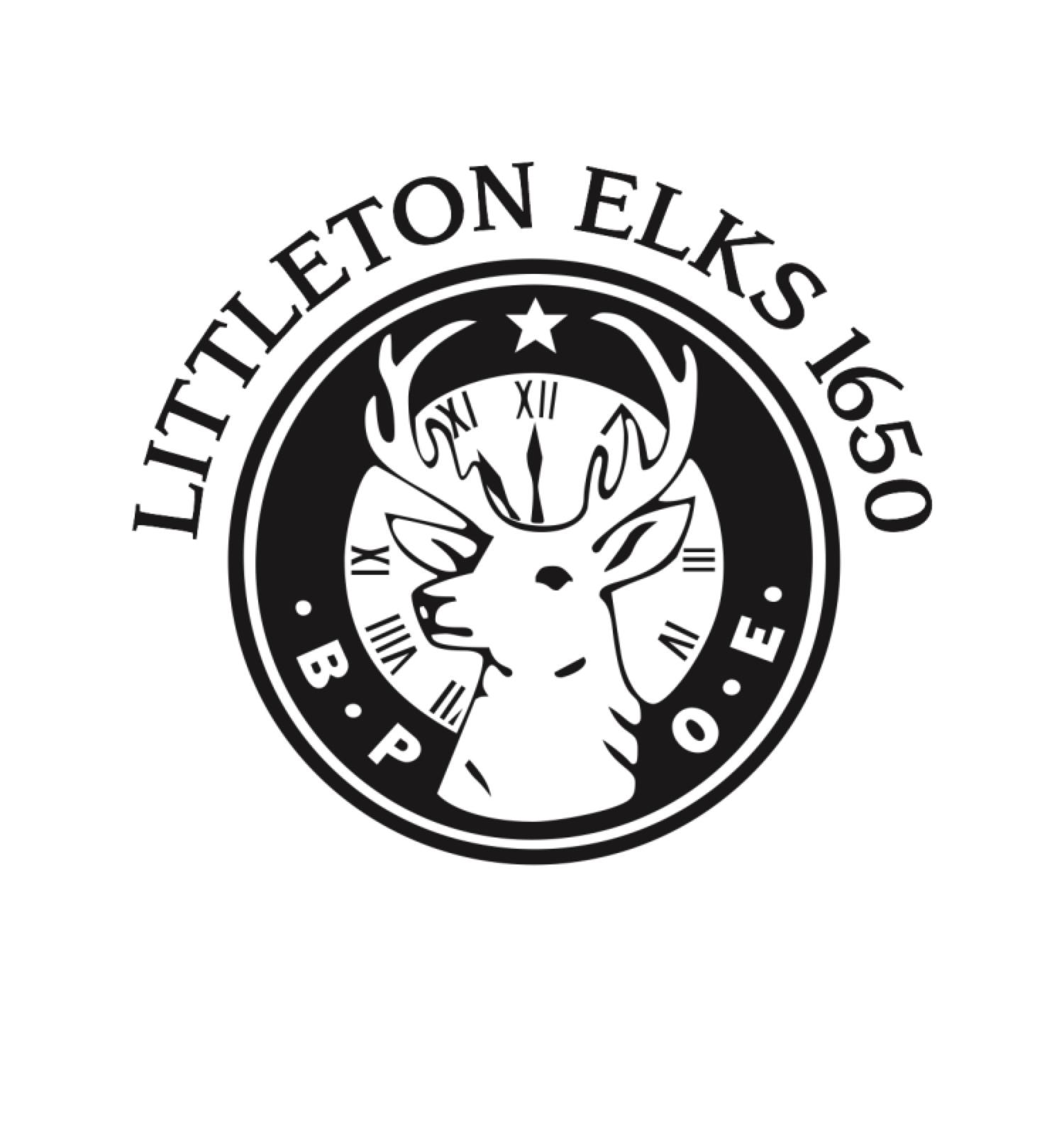 Littleton Elks Lodge #1650