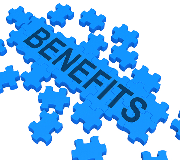 The Benefits of Chiropractic Care-600