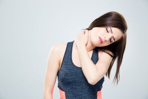 Chiropractic Treatment for Neck Pain: What to Expect