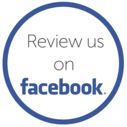 Littleton Chiropractor Ken Caryl Chiropractor Auto Injury Clinic Dr Zagiba Facebook Review