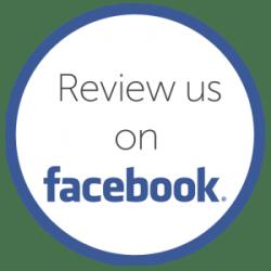 Littleton Chiropractor Ken Caryl Chiropractor Auto Injury Clinic Dr Zagiba Facebook Review