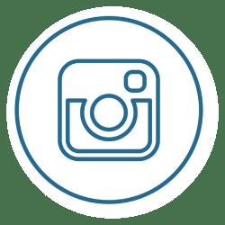 Littleton Family Chiropractic Auto Injury Center Dr Dale Zagiba Instagram