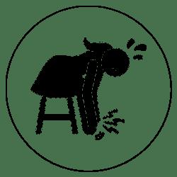 Plantar Faciitis Chiropractic Littleton Chiropractor Pain Relief