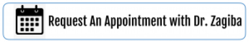 Littleton Chiropractor Ken Caryl Chiropractor Auto Injury Clinic Dr Zagiba Appointment