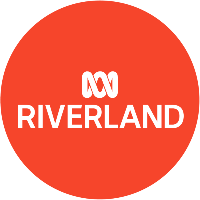 ABC Riverland Interview with Desiree Frahn