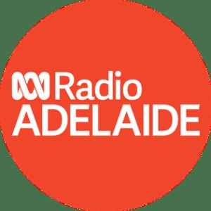 ABC Adelaide Interview of John Gladigau