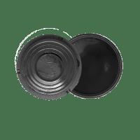 06-MINI 60 RP black2